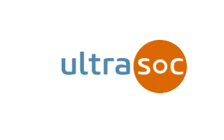 UltraSoC锁定500万英镑投资迎接信息安全...