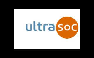UltraSoC锁定500万英镑投资迎接信息安全、和高安全性系统市场新机遇