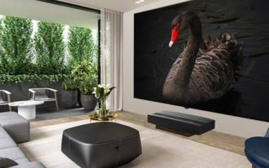 超高清视频产业将得到飞速发展