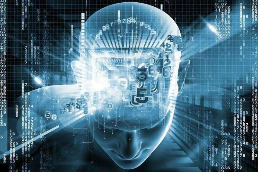 谁来保证人工智能的数据安全?