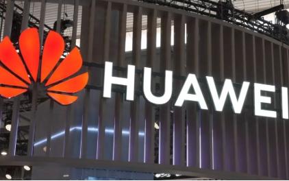 不算中国,全球2/3已发布5G商用网络由华为部署