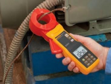 接地电阻测试仪的使用方法及作用