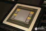 AMD申請堆疊散熱新專利 效果將非常明顯