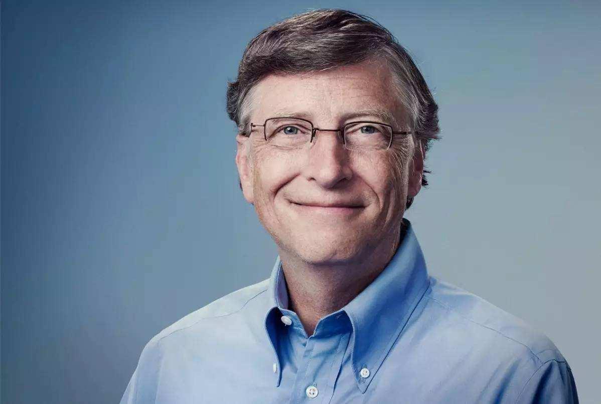 错失4000亿美金,微软做错了什么?