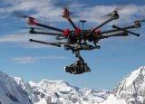 美国官员谈中国大疆无人机:质量、可靠性、成本远远...
