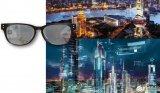 智能眼镜未来将成为人与万物世界互联的窗口