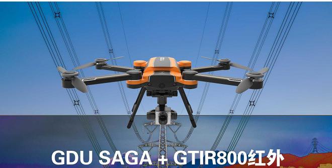 我国现在无人机技术成熟吗