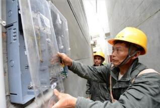 低电压有什么损害