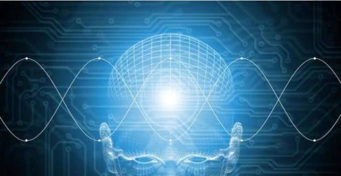新一代人工智能治理原则发布 产业有望迎来更好发展