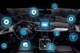 智能网联汽车应用现状与未来分析