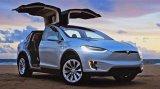 浅析美国电动汽车供应链战略