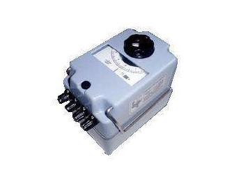 接地电阻表的使用方法及注意事项说明