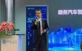 高新兴科技重磅发布5G车联网战略