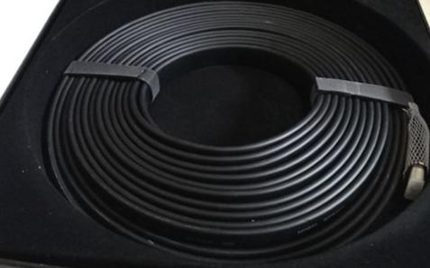 如何正确选购家用的HDMI线