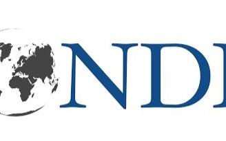 千视电子视频编码器支持NDI协议