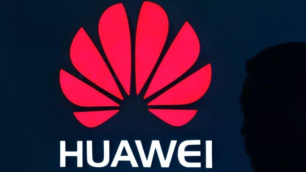 华为利用5G助力青岛港打造智慧港口