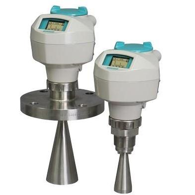 导波■雷达物位计的工作原理及安装说明