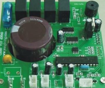 高速PCB设计中的走线技巧
