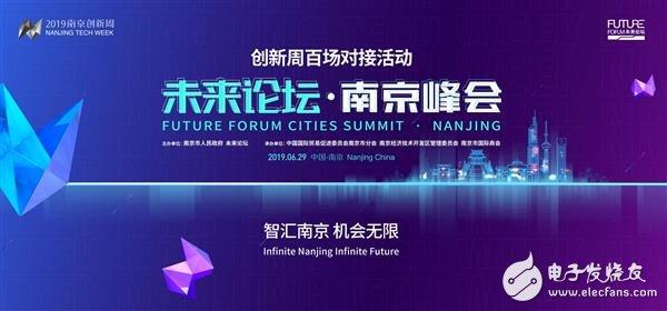 为什么中国最大的集成电路公司是海思
