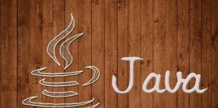 Java程序员面试失败的五大原因