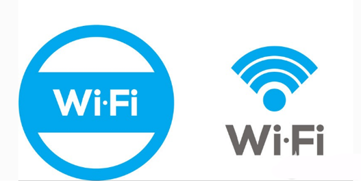 WIFI无线网络技术详细分析