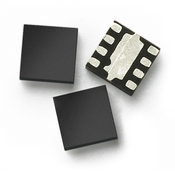 MGA-412P8 WLAN功率放大器,19.0 dBm线性Pout @ 3%EVM