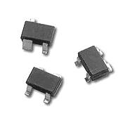 MGA-52543 5V LNA,32dBm OIP3,0.4-6GHz,SOT343(SC-70)