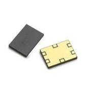 ALM-32220 1.7  -  2.7GHz 2瓦高线性度放大器