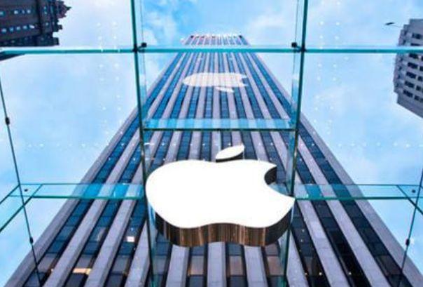 苹果将新Mac Pro生产地从美国转至中国