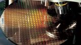 5納米制程是個坎,半導體先進工藝制程路漫漫