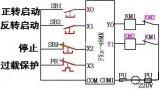 PLC工作原理及接线说明