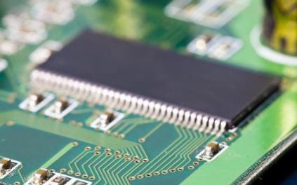 国产存储技术发展迅速实现2.0突破