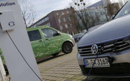 纯电动汽车能真正取代燃油车吗