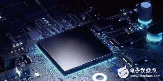 龙腾高性能嵌入式芯片已通过鉴定