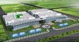 興森科技擬投資30億元建設半導體封裝產業項目 投...