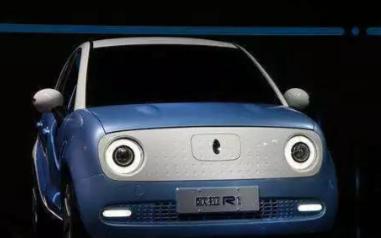 新能源汽车电池需进行统一安全性规定