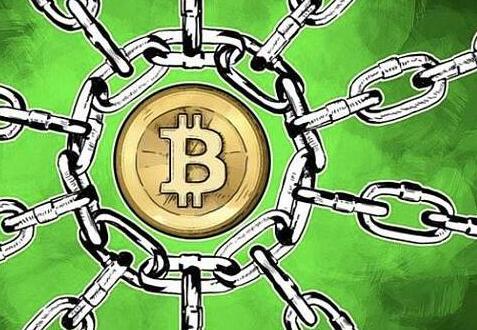 基于区块链技术的公有链网体系本体网络介绍