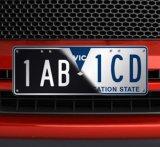 澳大利亚试点RFID及DSRC两项新型车牌防盗技...