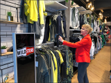 行业 | RFID为荷兰零售商提供自动补货功能