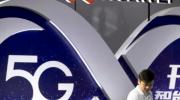 华为斩获5G RAN产品组合整体第一 全球首份5G RAN排名出炉