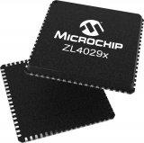 Microchip推出全新时钟缓冲器 远超PCIe®第五代(Gen 5)防抖标准