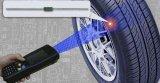 RFID 智能轮胎将会迎来新的汽车革命!
