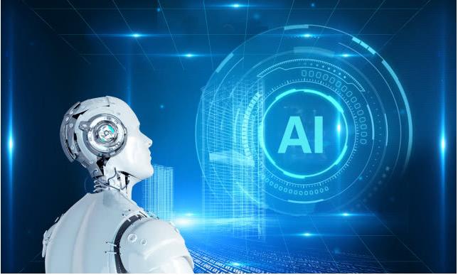 人工智能将是人类最后的发明吗