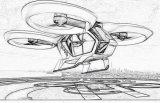 罗罗收购西门子业务 电动飞机即将落地