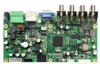 提高PCB设备可靠性的具体措施有哪些