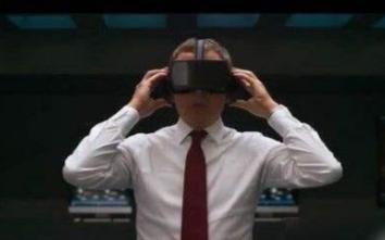5G能否推动VR虚拟现实行业的大力发展