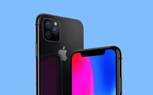 iPhone销量低于预期,遭三星索赔