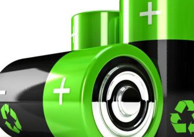 韩国研发出一种锂金属电池 支持快速充电并提供高能量密度