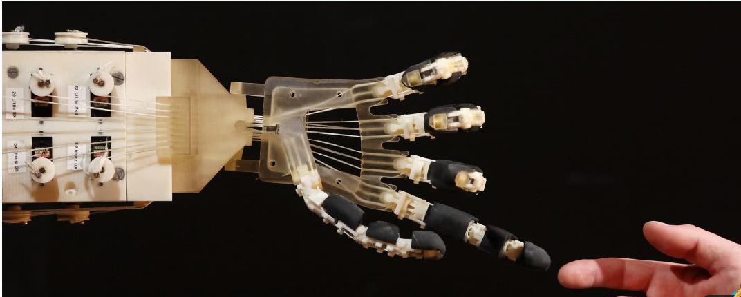 量子计算和人工qy88千赢国际娱乐会成为未来的威胁吗
