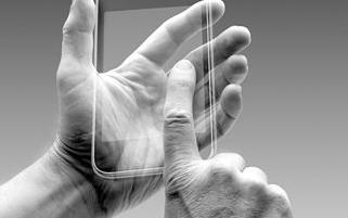 多点触控技术让手机触控越来越灵活